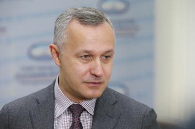 Оршанец утверждён главой банка БелВЭБ