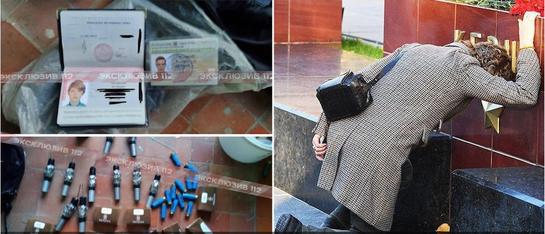 Бомбу собрал по схемам из интернета, число погибших увеличилось до 21. Подробности бойни в Керчи