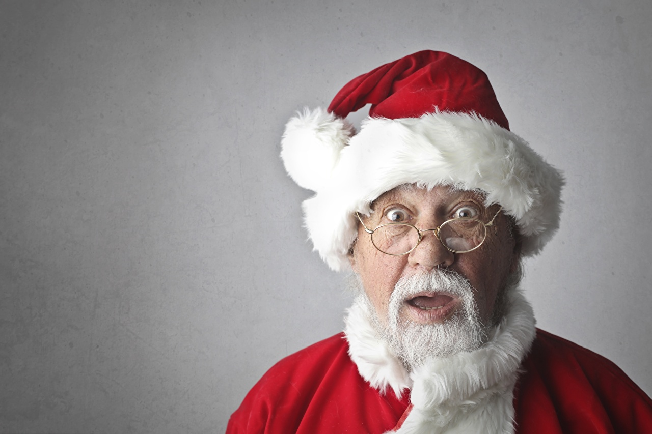 Christmas_Men_Gray_background_Santa_Claus_Winter_572805_1280x853