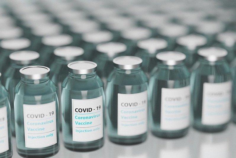 content_vaccine-5895477_960_720