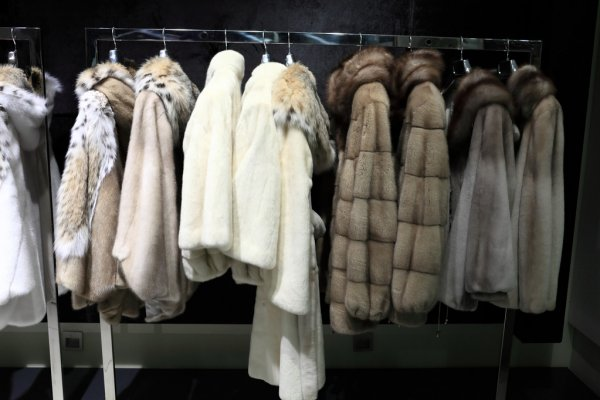 depositphotos_58235515-stock-photo-fur-coats-on-the-hangers