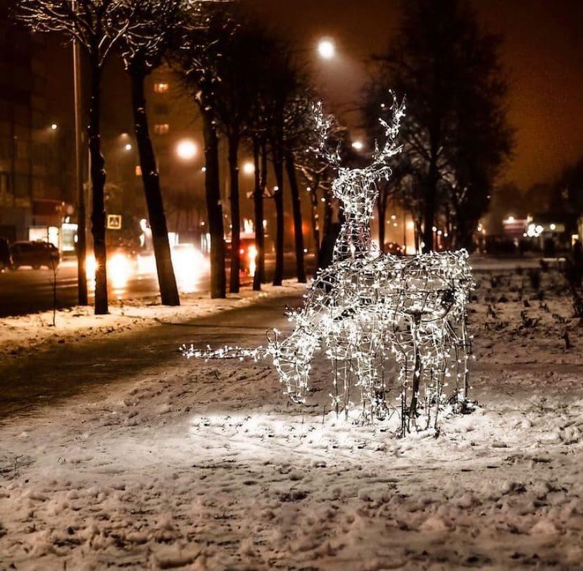 photo_2020-12-17_20-11-04 (2)