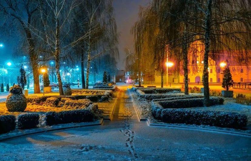 photo_2020-12-17_20-11-05 (2)