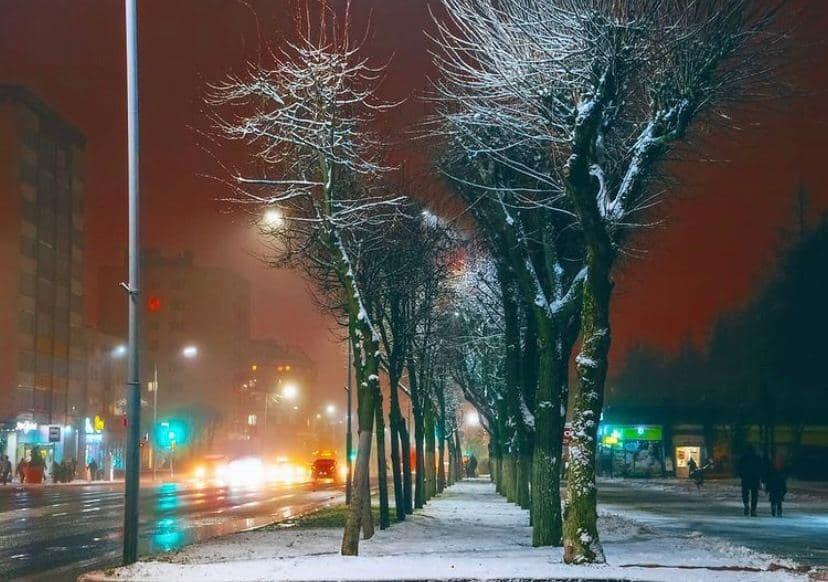 photo_2020-12-17_20-11-05