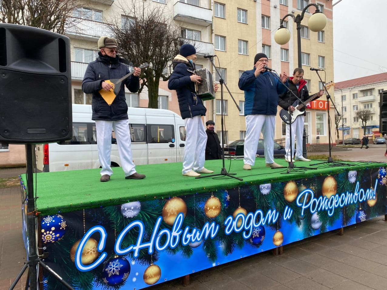 photo_2020-12-20_16-12-26