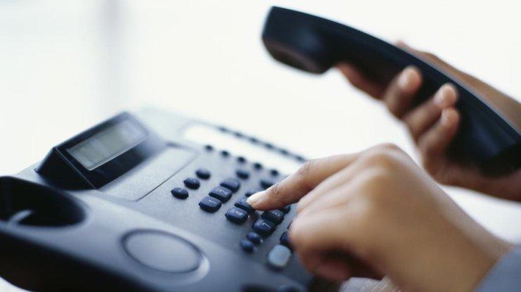 1566213183_ukrtelekom-s-1-janvarja-povyshaet-tarify-na-telefonnuju-svjaz-i-internet_rect_48e8fd2c195b5813f9aba66eed55916b