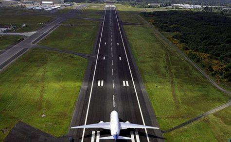 orsha-aerodrom