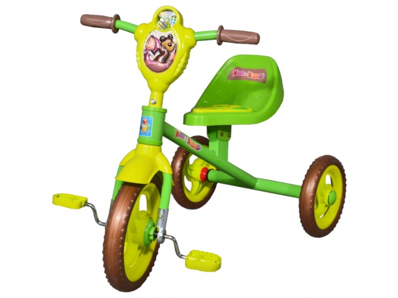 1-toy-t59541-masha-i-medved.800x600