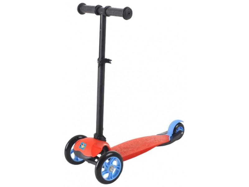 1-toy-t59690.800x600