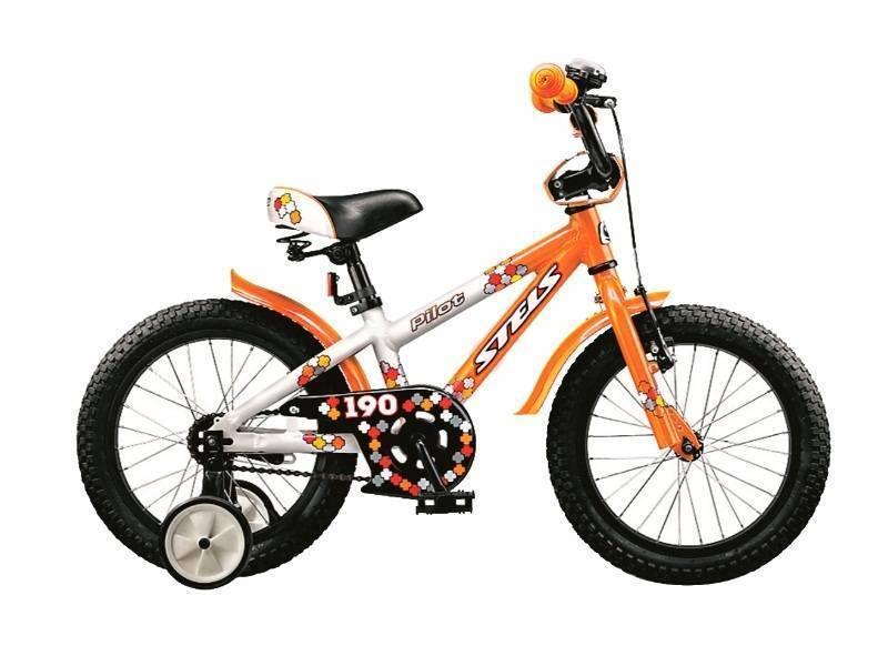 539539_detskiy-velosiped-stels-pilot-190-16-oranj-bel