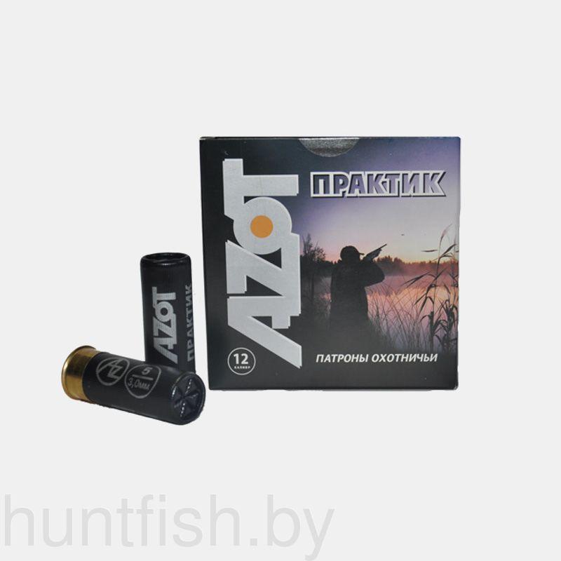azot-12-70p1