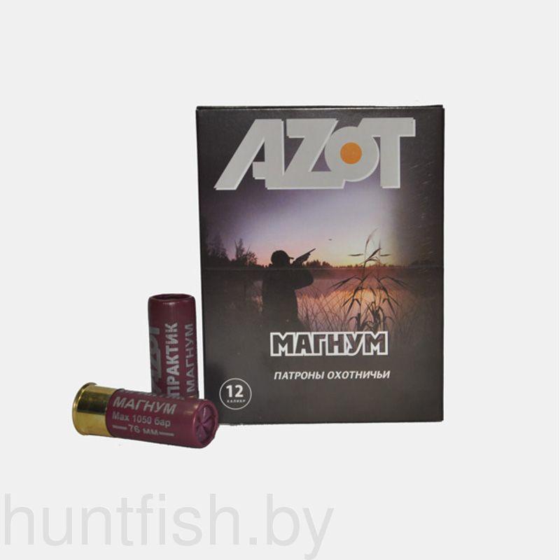 azot-d12-76-magnum-1