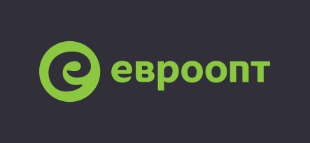 logo_euroopt_green_2017