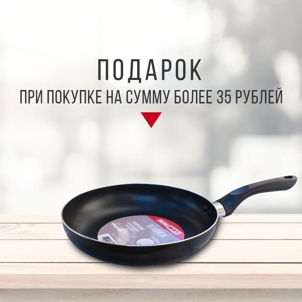 TZBFZMekuok
