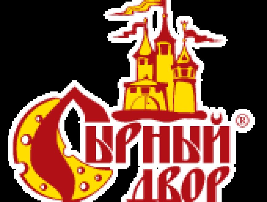 orshasyrzavod_crop