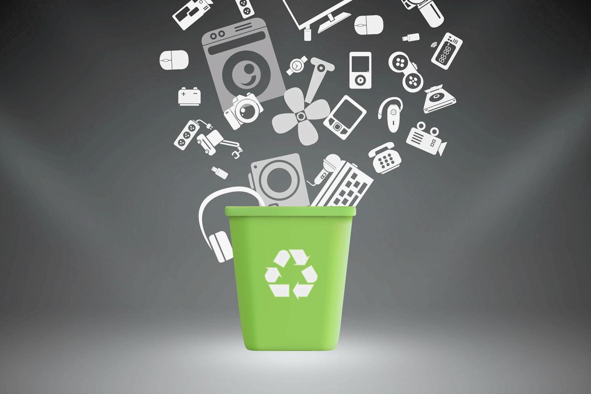 recycling-in-ufa_1