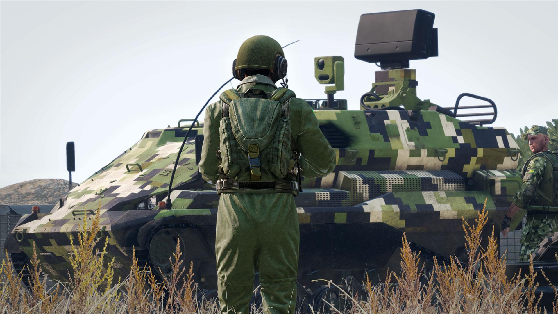 arma3_dlc_tanks_screenshot_04