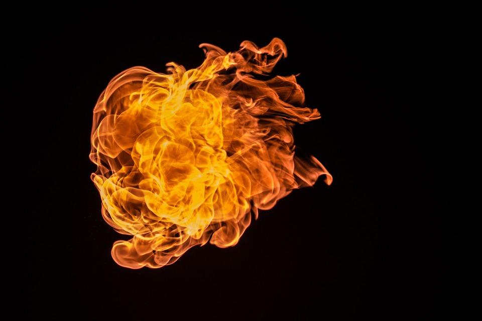 flame-726268_960_720