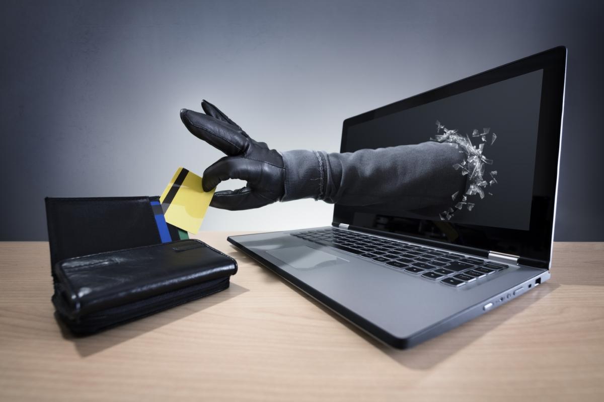 moshenniki-kompjuternye