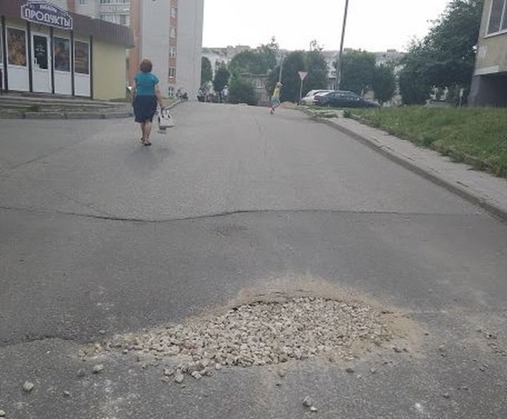 doska_pocheta_4_07