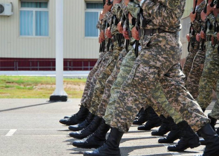 assets_images_resources_853_in-the-military-units-of-atyrau-there-is-no-hazing