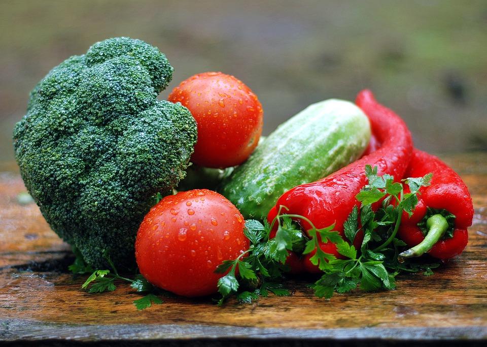 vegetables-1584999_960_720